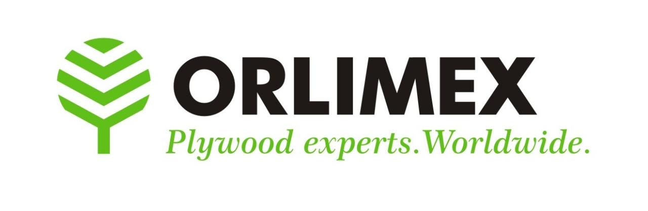 orlimex.nl Logo